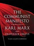 Image of The Communist Manifesto: A Modern Edition