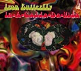 In-A-Gadda-Da-Vida Original recording reissued, Original recording remastered, Extra tracks Edition by Iron Butterfly (1995) Audio CD