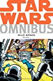 img - for Star Wars Omnibus: Wild Space Volume 1 book / textbook / text book
