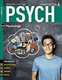 img - for PSYCH book / textbook / text book