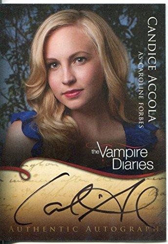 vampire-diaries-season-1-autograph-card-a6-candice-accola-as-caroline-forbes