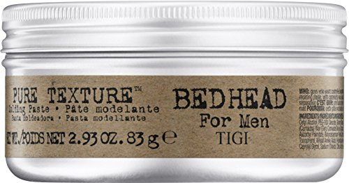 Bed Head Pure Texture Molding Paste - 83 gr