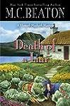 Death of a Liar (A Hamish Macbeth Mys...