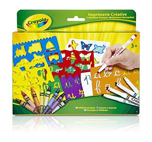 crayola-10527-kit-de-loisir-creatif-imprimerie-creative