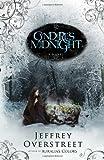 Cyndere's Midnight: A Novel (The Auralia Thread)