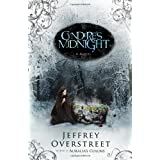 Cyndere's Midnight: A Novel (The Auralia Thread) ~ Jeffrey Overstreet
