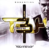 Technoboy Essential V.3