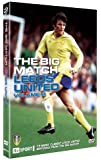 Leeds Big Match 2 [DVD]