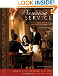 Presenting Service: The Ultimate Guid...