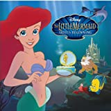 The Little Mermaid: Ariel's Beginning (Disney's the Little Mermaid)