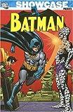 Showcase Presents: Batman - VOL 02