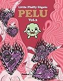 Little Fluffy Gigolo PELU Volume 2 (0867197439) by Mizuno, Junko