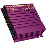 Pyramid PB180PX
