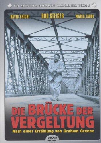 Die Brücke der Vergeltung