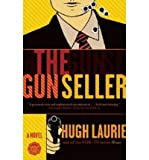 THE GUN SELLER [The Gun Seller ] BY Laurie, Hugh(Author)Paperback 01-Oct-1998