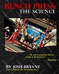 Bench Press: The Science (English Edi...