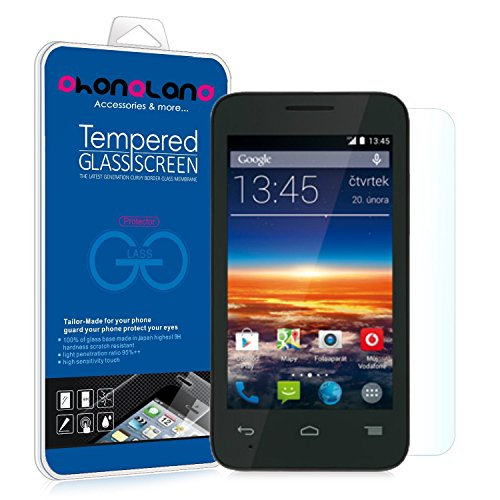 film-protector-pantalla-de-cristal-templado-premium-para-vodafone-smart-ultra-6