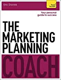 The Marketing Planning Coach