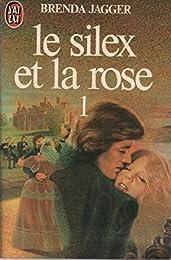 Le  Silex et la rose