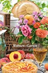 Wohnen & Garten Kalenderbuch 2015