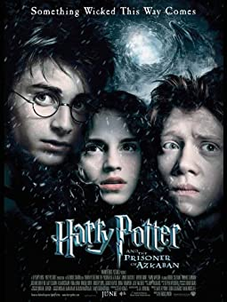 Harry Potter Poster Collection: The Definitive Movie Posters