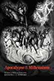 img - for Apocalypse and Millennium: Studies in Biblical Eisegesis book / textbook / text book