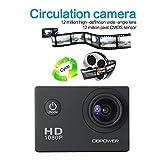 DBPOWER SJ4000 Action Camera: la recensione di Best-Tech.it - immagine 2