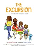 img - for The Excursion book / textbook / text book