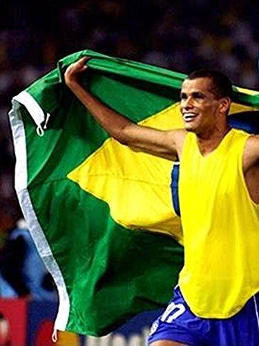 Brazilian Soccer Star Urges Tourists To Skip Rio Olympics