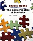 The Basic Practice of Statistics: w/Student CDThe Basic Practice Of Statistics