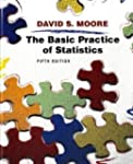 The Basic Practice of Statistics: (Te...