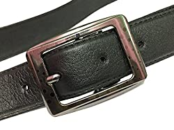 Piloda Fancy Trendy look Synthetic Leather Belt 28 TO 36