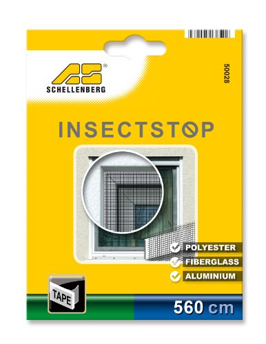 schellenberg-50028-befestigungsband-56-m-polyester-fiberglass-alu-transparent