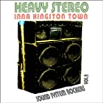 Heavy Sounds Rockers Vol.2