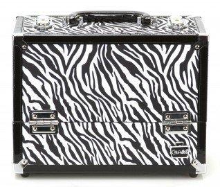 caboodles-crave-makeup-train-case-zebra-print-by-caboodles