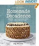 Joy the Baker Homemade Decadence: Irr...