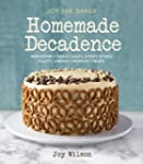 Joy the Baker Homemade Decadence: Irr...