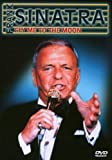 Frank Sinatra - Fly Me to the Moon [DVD]