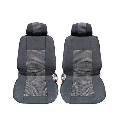 1-1-lux-kunststoff-sitzbezuge-schwarz-schonbezuge-fur-autos-van-bus-taxi-vauxhall-zafira-corsa-astra