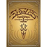 Farewell 1 Tour - Live From Melbourne [2005] [DVD]by The Eagles