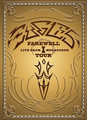 the-eagles-farewell-1-tour-live-from-melbourne-2-dvd