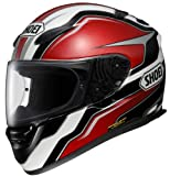 ショウエイ(SHOEI) XR-1100 MARQUEZ TC-1(RED/WHITE) M 57-58cm