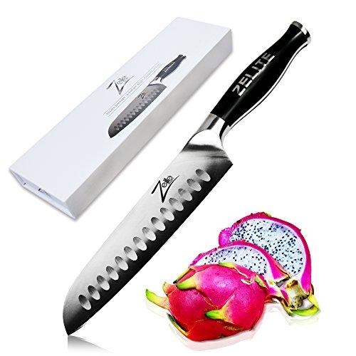 zelite-infinity-santoku-knife-german-steel-x50-cr-mov-15-7-180mm