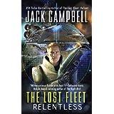 Relentless (Lost Fleet)by Jack Campbell