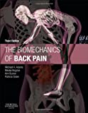The Biomechanics of Back Pain, 3e