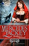 Beauty and the Werewolf (Tales of the Five Hundred Kingdoms) (037380346X) by Lackey, Mercedes