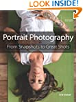 Portrait Photography: From Snapshots...