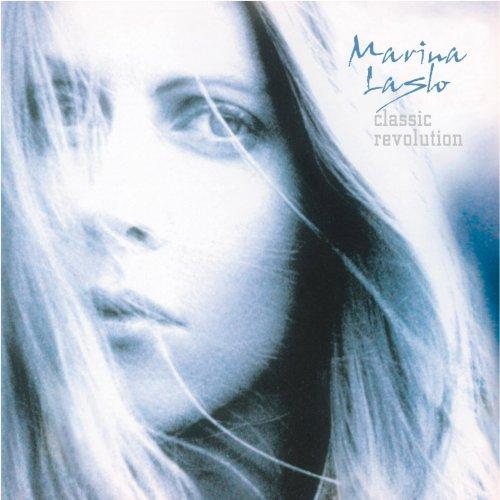 Marina Laslo - Classic Revolution