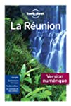 R�union 2ed