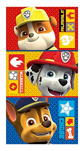 Why Choose Paw Patrol Proud Paws Slumber Sleeping Bag with Tote